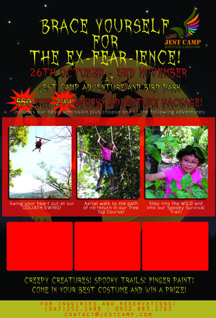 creative-brochure-design_ws_1382526273