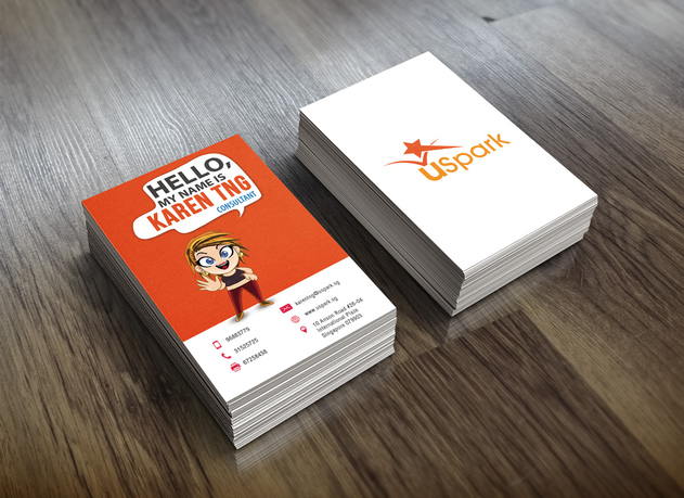 sample-business-cards-design_ws_1382685321