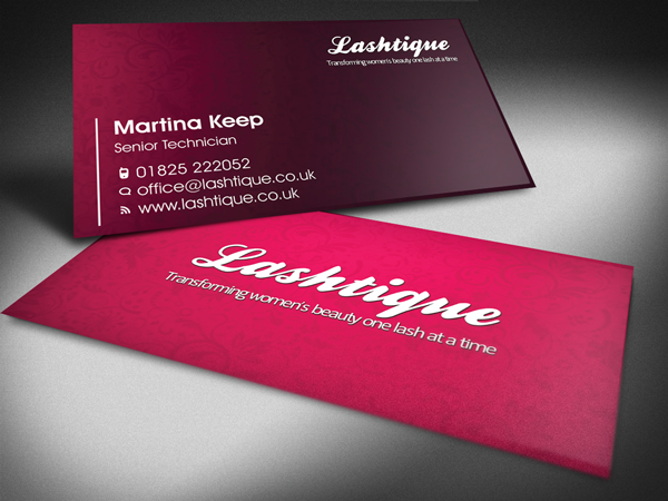 sample-business-cards-design_ws_1383738020