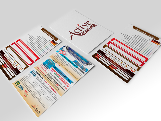 creative-brochure-design_ws_1384116433