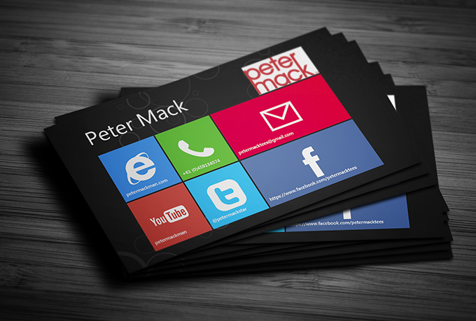 sample-business-cards-design_ws_1384271047
