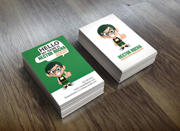 sample-business-cards-design_ws_1384468141