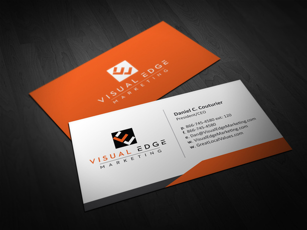 sample-business-cards-design_ws_1384588623