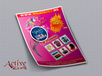 Creative-brochure-design_ws_1384895446