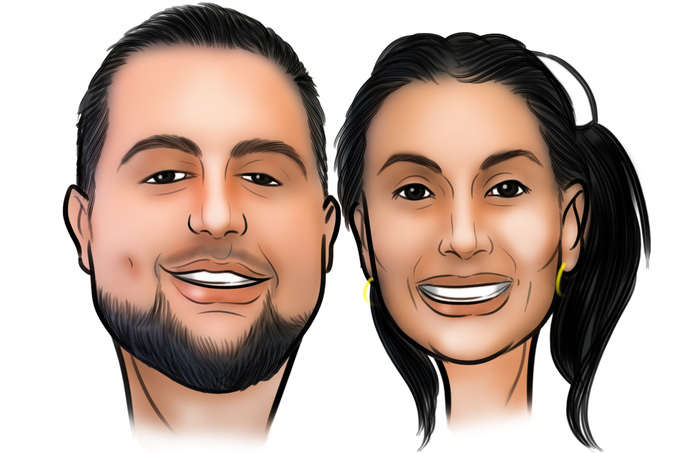 create-cartoon-caricatures_ws_1384964393