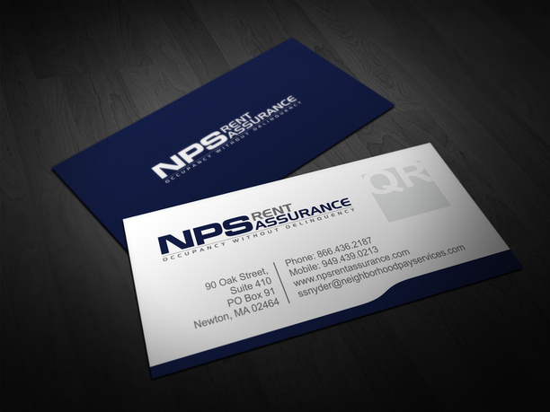 sample-business-cards-design_ws_1385363639