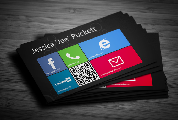 sample-business-cards-design_ws_1385400292