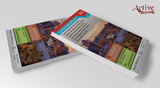 Creative-brochure-design_ws_1386053466
