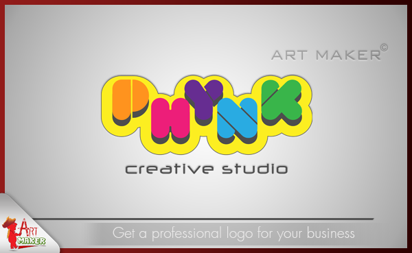 creative-logo-design_ws_1386103750