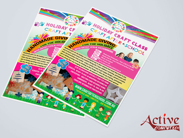creative-brochure-design_ws_1386252274