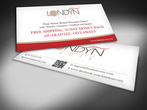 Sample-business-cards-design_ws_1386253863