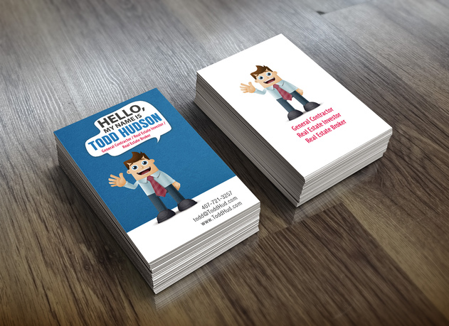 sample-business-cards-design_ws_1386340053