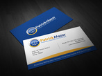 Sample-business-cards-design_ws_1386398770