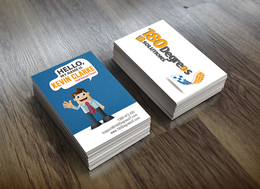 sample-business-cards-design_ws_1386779304