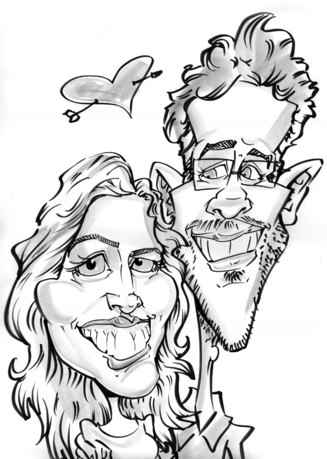 create-cartoon-caricatures_ws_1386784827