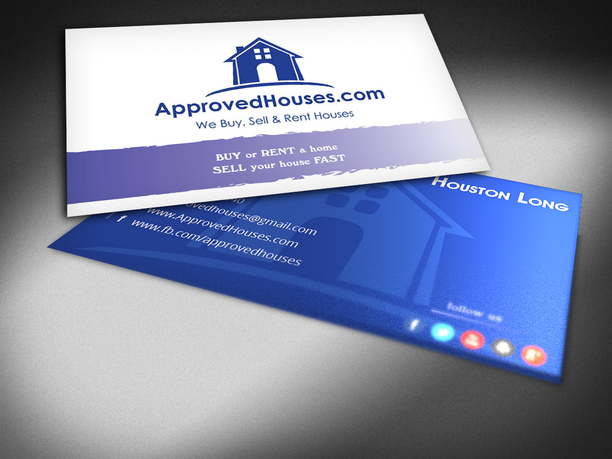 sample-business-cards-design_ws_1387266168