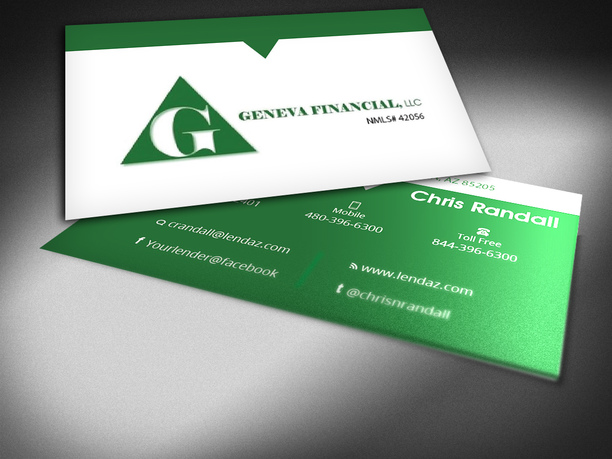 sample-business-cards-design_ws_1387281931