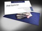 Sample-business-cards-design_ws_1387438720