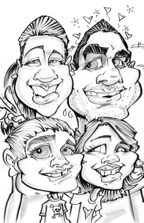 create-cartoon-caricatures_ws_1387491222