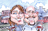 Create-cartoon-caricatures_ws_1387492623