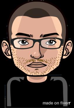 Nobis will recreate you and create a phenomenal cartoon manga in ...