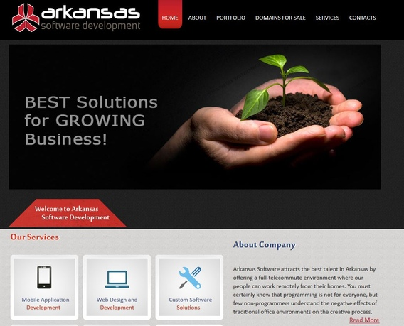 wordpress-services_ws_1389618386