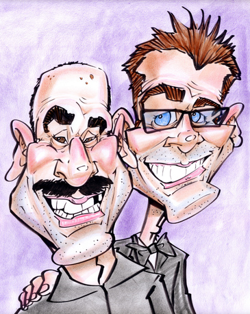 create-cartoon-caricatures_ws_1389656507