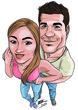 Create-cartoon-caricatures_ws_1389887023