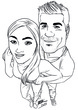 Create-cartoon-caricatures_ws_1389887022