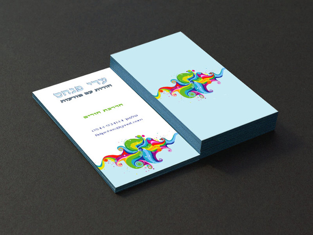 sample-business-cards-design_ws_1389898129