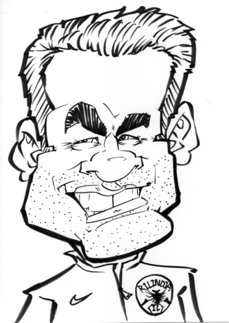 create-cartoon-caricatures_ws_1390167857