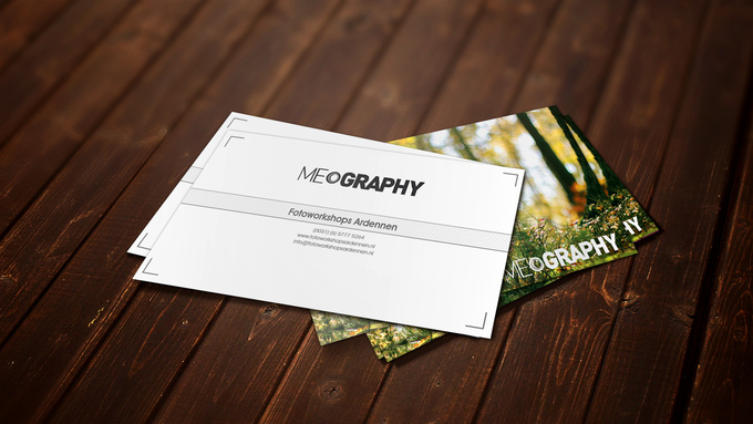 sample-business-cards-design_ws_1390237183