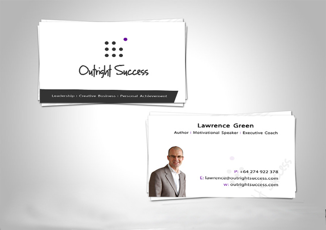 sample-business-cards-design_ws_1390289653