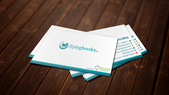 sample-business-cards-design_ws_1390310023