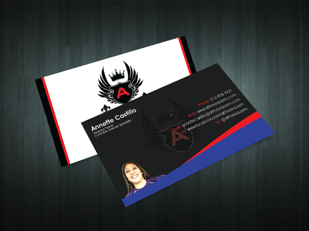 sample-business-cards-design_ws_1390375345