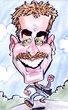 Create-cartoon-caricatures_ws_1390444177