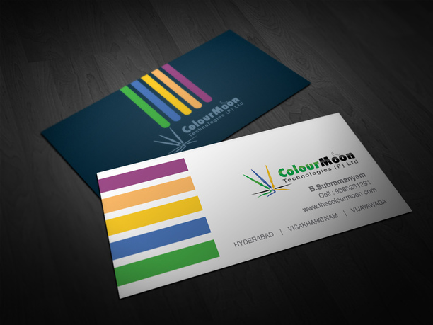 sample-business-cards-design_ws_1390463038