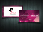 Sample-business-cards-design_ws_1390498425