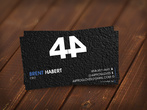 Sample-business-cards-design_ws_1390689430