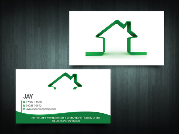 sample-business-cards-design_ws_1390892854
