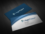 Sample-business-cards-design_ws_1390894686