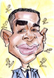 Create-cartoon-caricatures_ws_1391585832