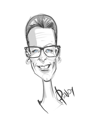 create-cartoon-caricatures_ws_1391831323