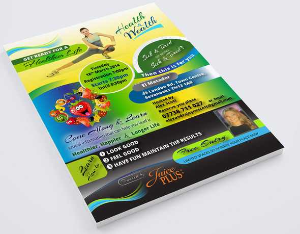 creative-brochure-design_ws_1391957467
