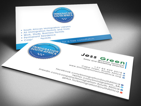 sample-business-cards-design_ws_1392112493