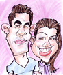 Create-cartoon-caricatures_ws_1392167638