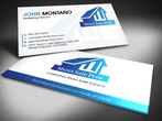 Sample-business-cards-design_ws_1392197749
