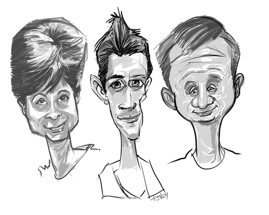 create-cartoon-caricatures_ws_1370382068