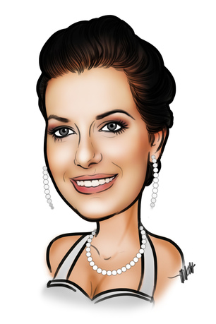 create-cartoon-caricatures_ws_1392556330