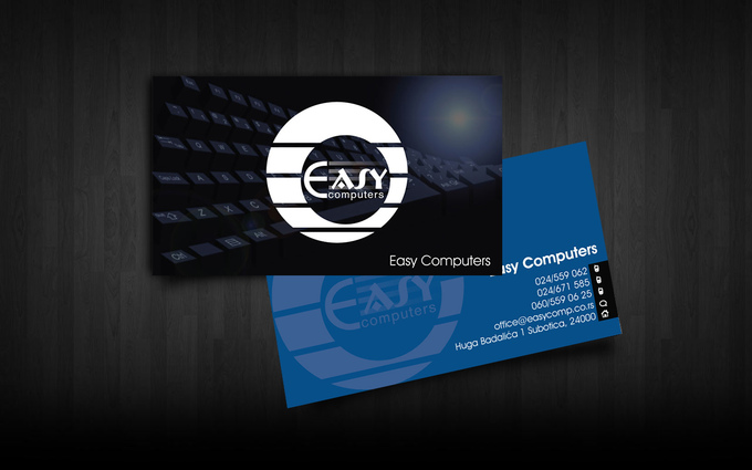 sample-business-cards-design_ws_1393051699